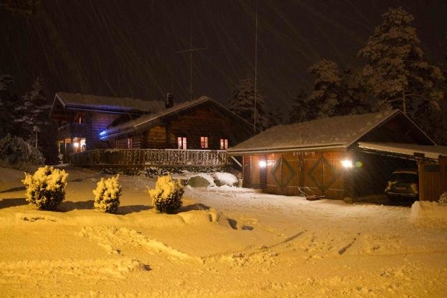 huset2011