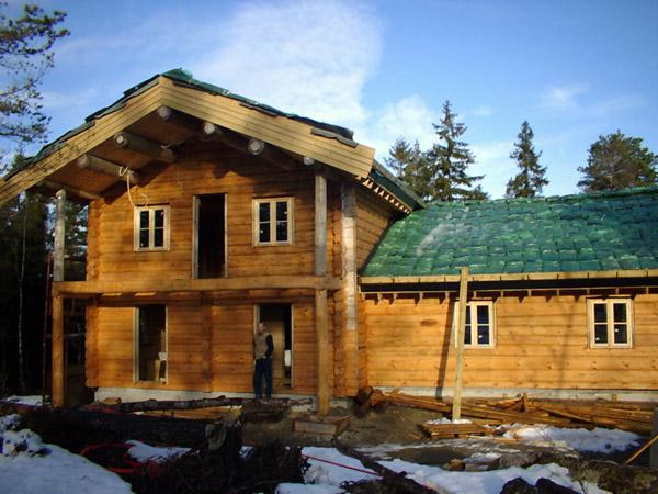 nytt_hus1