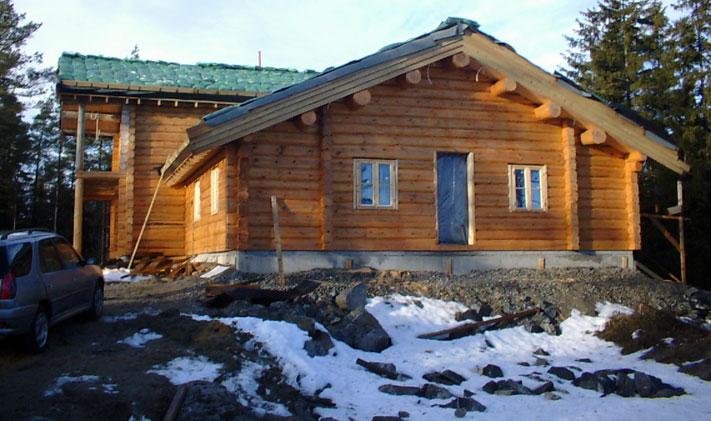 nytt_hus2
